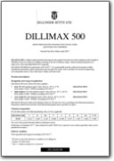 DILLIMAX_500_UK